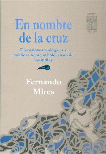 Download En Nombre de La Cruz