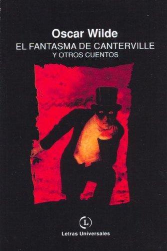 Download El Fantasma de Canterville