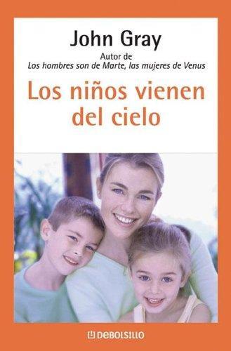 Download Los Ninos Vienen Del Cielo