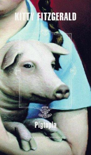 Download Pigtopia