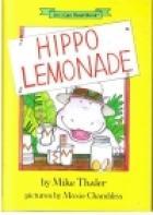 Hippo Lemonade