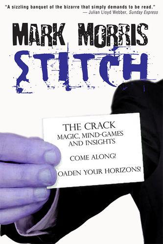 Download Stitch