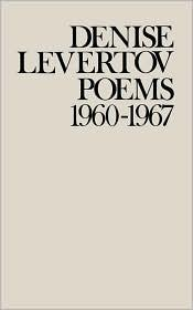 Poems 1960-1967