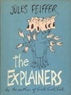 Download The explainers