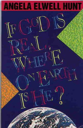 Download If God is real, where on Earth is he?