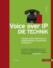 Voice over IP, die Technik