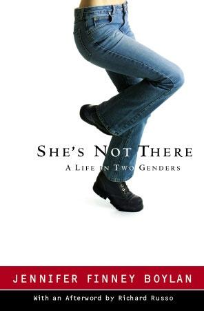 Download She's Not There