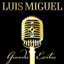 Sabes una cosa - Luis Miguel