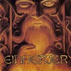 Einherjer - A New Earth