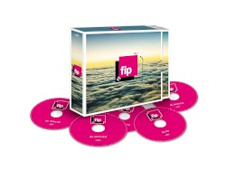 Fania All Stars - En Orbita (Album Version)