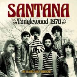 Santana feat. Chad Kroeger - Soul Sacrifice