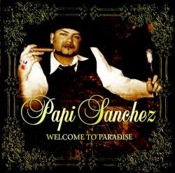 Papi Sanchez - Cibaenas