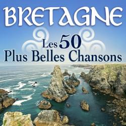Tri Yann - Dans les prisons de Nantes (Live)