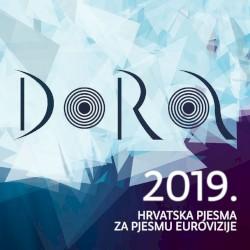 Roko - The Dream