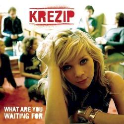 Krezip - I Apologize