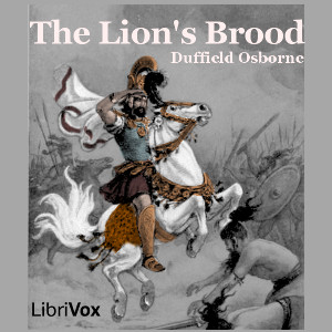 lions_brood_d_osborne_2004.jpg