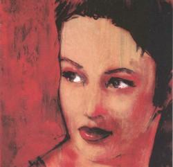 Carmen Consoli - Amore di plastica