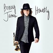 Boney James - Kicks