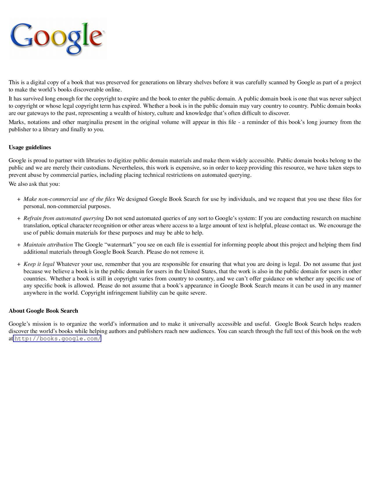 Die handschriften der Grossherzoglich badischen hof- und landesbibliothek in Karlsruhe. by Karlsruhe. Badische landesbibliothek