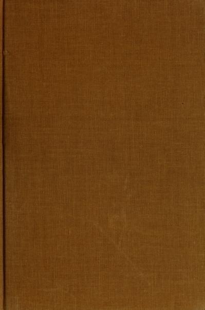 Schooling in capitalist America by Samuel S. Bowles