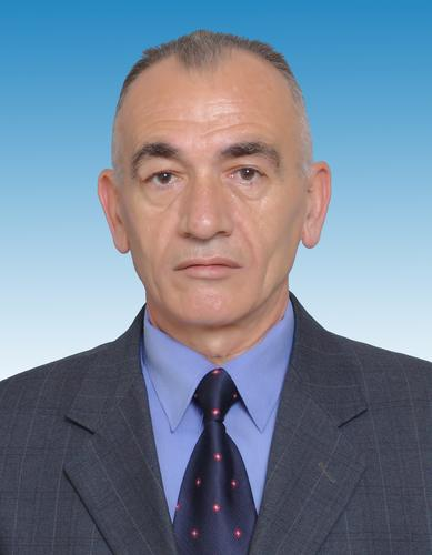 Photo of Zeqirja Neziri