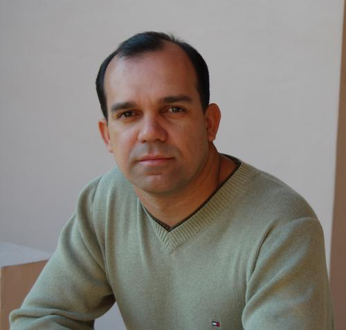 Photo of Flavio Alves