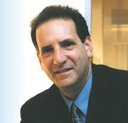 Photo of Howard B Rutstein