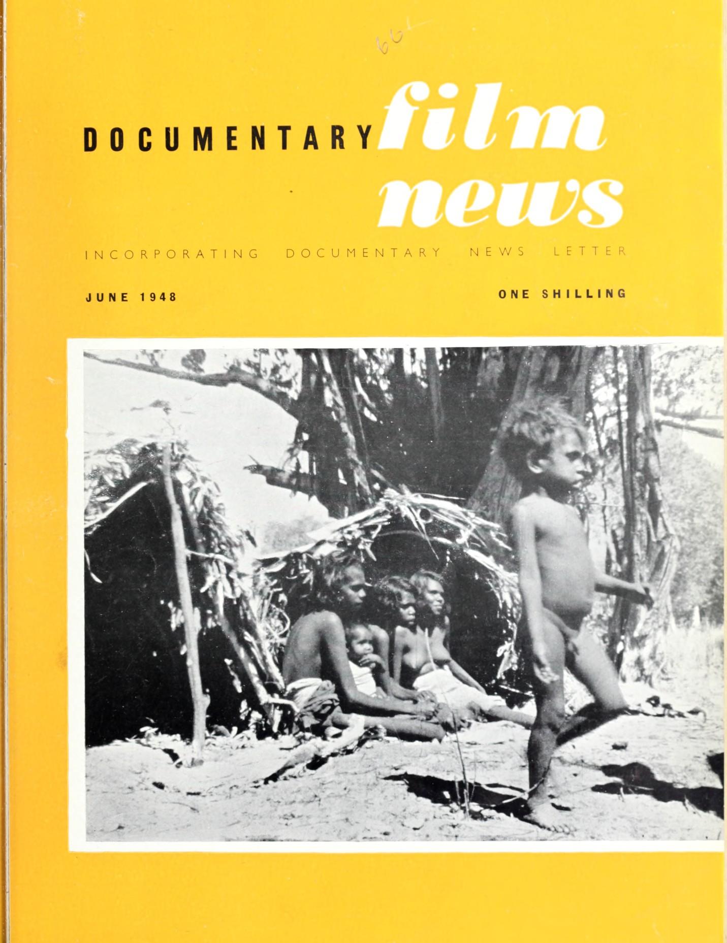Docum68film_jp2.zip&file=docum68film_jp2%2fdocum68film_0213